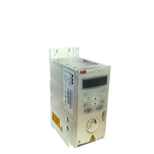 Abb Acs 150 01 E 04 A-2 0.37kw İnvertör