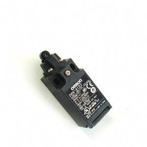 Omron D4n-4132 Limit Switch