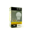 Cata CT-4264 Led Ampul 7Watt Beyaz